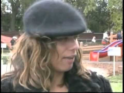 CTV Coverage of Bienenstock Natural Playground at Toronto Community Housing Site with ING DIRECT