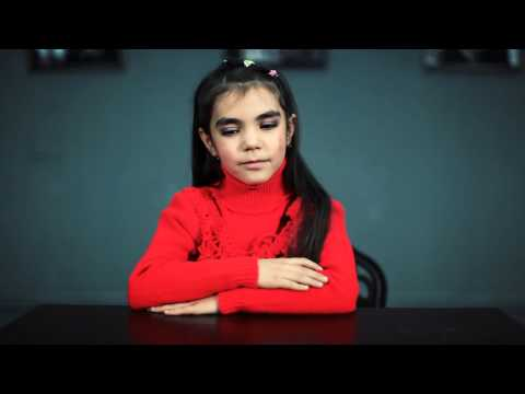 видео: коррупция (режиссерская версия)