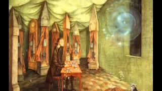 Maurice Ravel - Daybreak (Daphnis et Chloé)