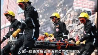 搶救中華民國紅十字會