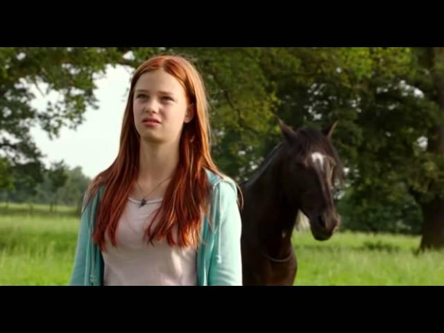 Windstorm 4 (Ostwind: Aris Ankunft) HD, teljes film magyarul online, német családi film, 101 perc