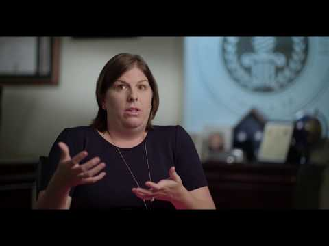 The Barney Charter School Initiative - Hillsdale College (120-second)
