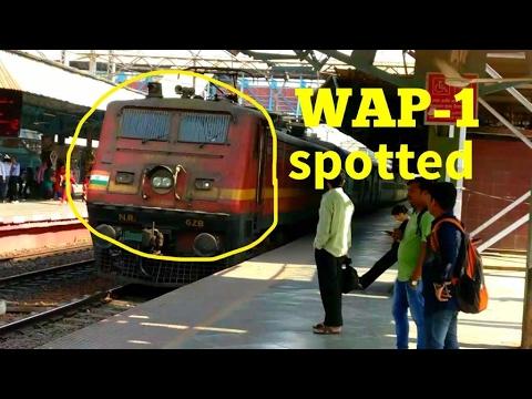 Railways for you:Compilation of 12 trains(Includes 2 duronto +garibrath +janshatabdi)