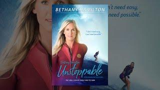 Bethany_Hamilton:_Unstoppable