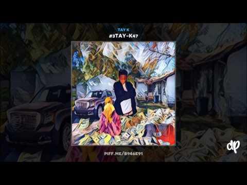 Tay K - Get It (Feat. Wa$tee) [Prod. By DJPhattt]