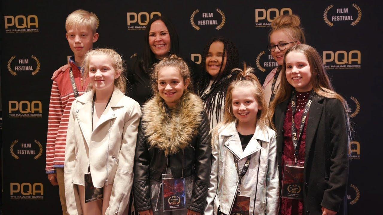 Download PQA Film Festivals