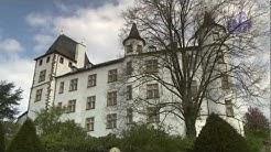 Victors Residenz Hotel Schloss Berg