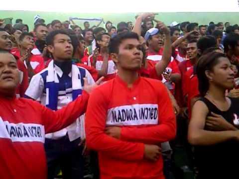 K-conk Mania Jakarta - Road To Bandung