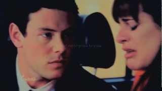Finn/Rachel | That