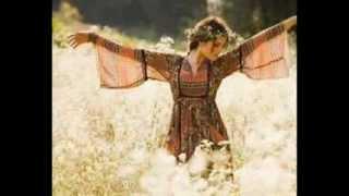 Natalia Jimenez - Solo Por Mi