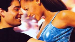 )( Merengue Mix Romantico )(