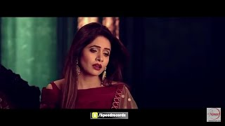 Sohnea (full ringtone)miss Pooja feat Millind Gaba latest Punjabi ringtone Download now