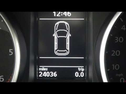Certified 2012 Volkswagen Jetta SportWagen Hudson WI Saint Paul, MN #940852A
