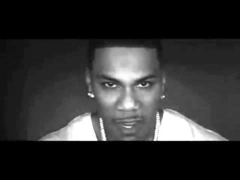 B.I.G feat. Nelly,P Diddy and Jagged Edge - Nasty Girl [OFFICIAL VIDEO]