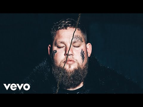 Rag'n'Bone Man – Somewhere Along the Way (Official Audio)