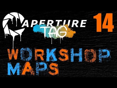 Aperture Tag Tuesdays: October 6th, 1 Requested Map, 4 Front Page Maps