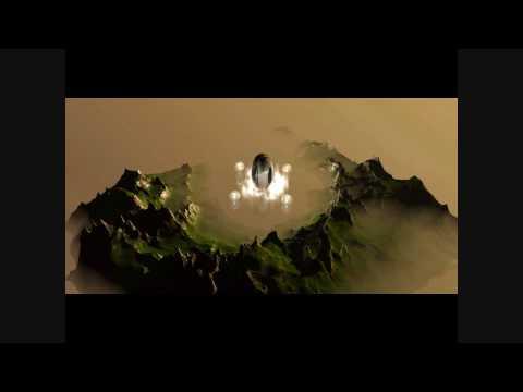 Alex Robert - Mormugao (Original Mix)
