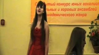 Академический вокал .(, 2011-12-11T18:38:57.000Z)