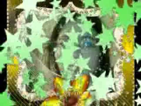Nafa Urbach - Tiada Dusta diHatiku (Shanty)