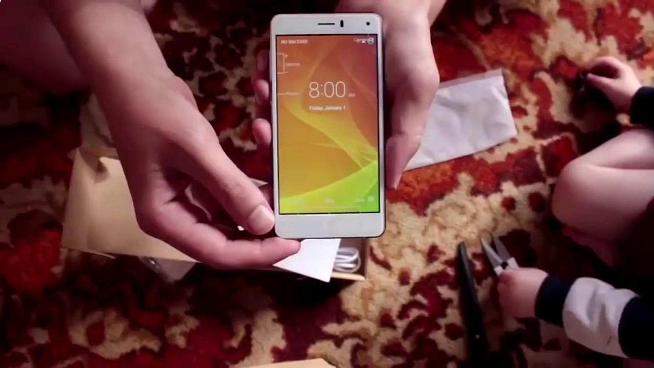 купить мобильный телефон последней модели - YouTube