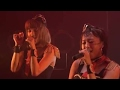チャオ ベッラ チンクエッティ2016秋ツアー『Alive4U!!!!』@O-WEST 「BOOM!×3〜ジェ…