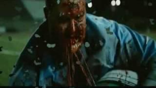 Zombieland: HELP I'M ALIVE