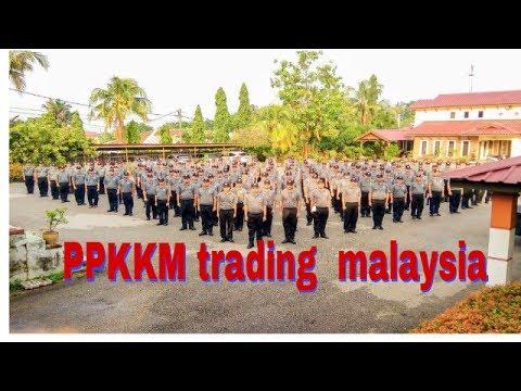 PPKKM malaysia training 10/07/2017