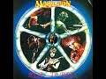 Thumbnail for Assassing Live MARILLION Real To Reel 1984 LP