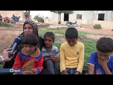 تجمع قرى قيراطة نقص في الخدمات وافتقاد للمراكز الطبية  - نشر قبل 15 ساعة