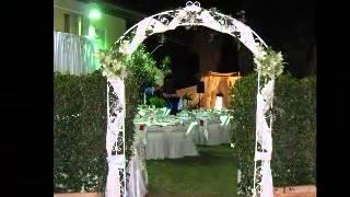 Свадебные Арки Израиля 9723801655