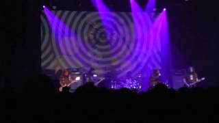 Monster Magnet - Three Kingfishers (AB Brussel 12/02/2014)