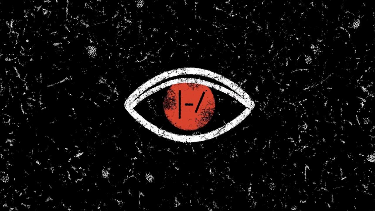 Twenty One Pilots Red Eye Youtube
