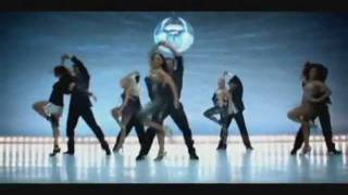 The Pussycat Dolls - I Will Survive Hush Hush [HQ]