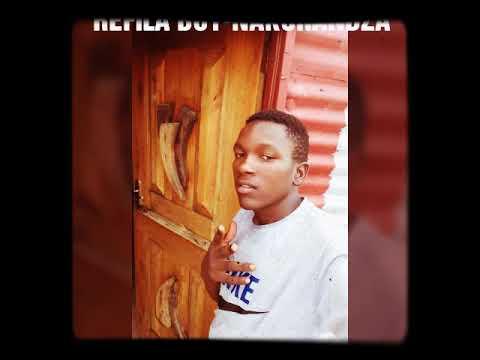 Baixar Refila Boy King Music - Download Refila Boy King