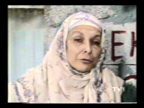 Keşanlı Ali Destanı, 1.nci bölüm