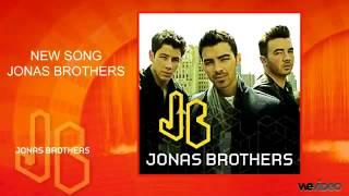 Wedding Bells - Jonas Brothers [Preview]