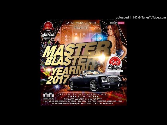 Masterblaster 2k17 part 3