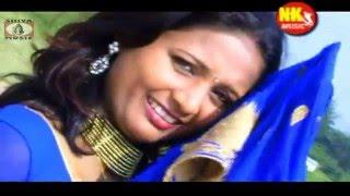 Nagpuri Song Jharkhand 2016 - Pani Pani Rani | Nagpuri Album - Kavi Kisan Kar Jalwa