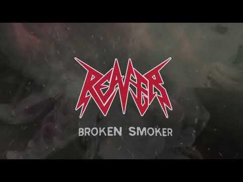 Broken Smoker (lyric videos)