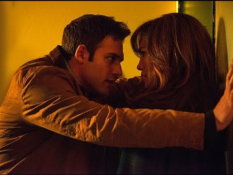 The Boy Next Door (Starring Jennifer Lopez) Movie Review streaming vf