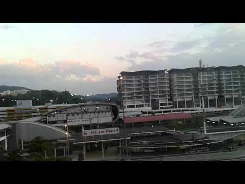 Bander tasik selatan bus station,kualalumpur .malaysia.একটি আধুনিক ও নিরাপদ বাস ষ্টেশন।t b s
