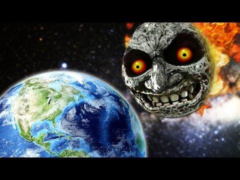 Monster High™💜Game of DeNile💜Monster High Official 💜 Volume 3💜Cartoons for KidsKaynak: YouTube · Süre: 24 dakika24 saniye