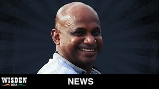 Important to be patient with the new players, says Sanath Jayasuriya | Wisden India
