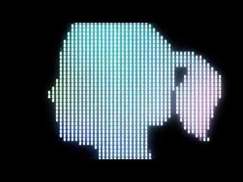 SHISEIDO-Όλα μπορούν να αναλυθούν με μαθηματικά