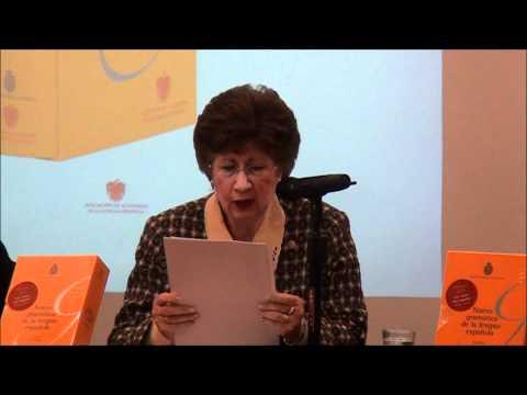fonética-y-fonología,-tercer-volumen-de-la-nueva-gramática-de-la-lengua-española-2