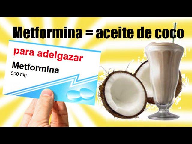el mejor tipo de aceite de coco para la dieta cetosis