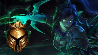 [Stream Coaching] Gold ADC - (Challenger ADC Replay)