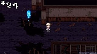 Corpse Party #24 Let