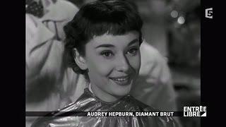 Le mythe Audrey Hepburn,