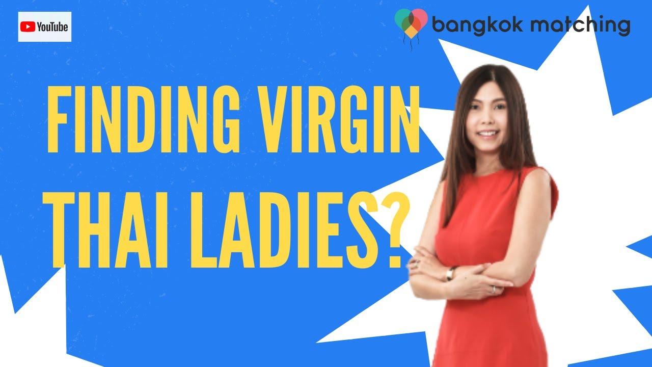 Thaimaa Dating Service